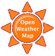 open-weather-map